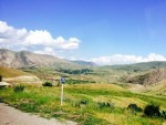 В Армении благодарны РФ за отправленных в Карабах миротворцев