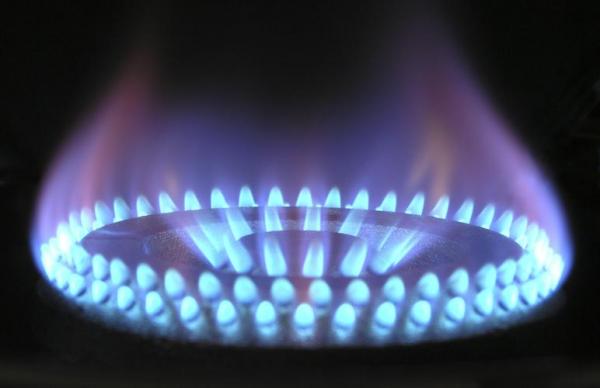 Требования установки датчиков угарного газа хотят ужесточить