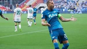 Артём Дзюба впервые наденет капитанскую повязку после скандала с интимным видео