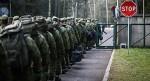 В Литве изменили порядок работы с призывниками из-за карантина
