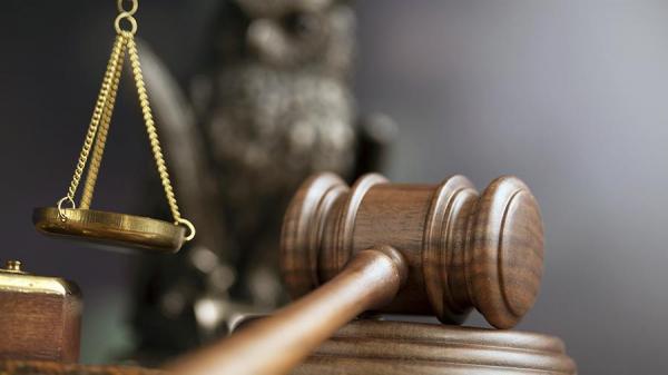 Бывшего судью Апелляционного суда В. Бавеянаса будут судить за коррупцию