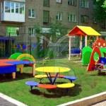 Для детей с социальным риском детсады будут обязательны