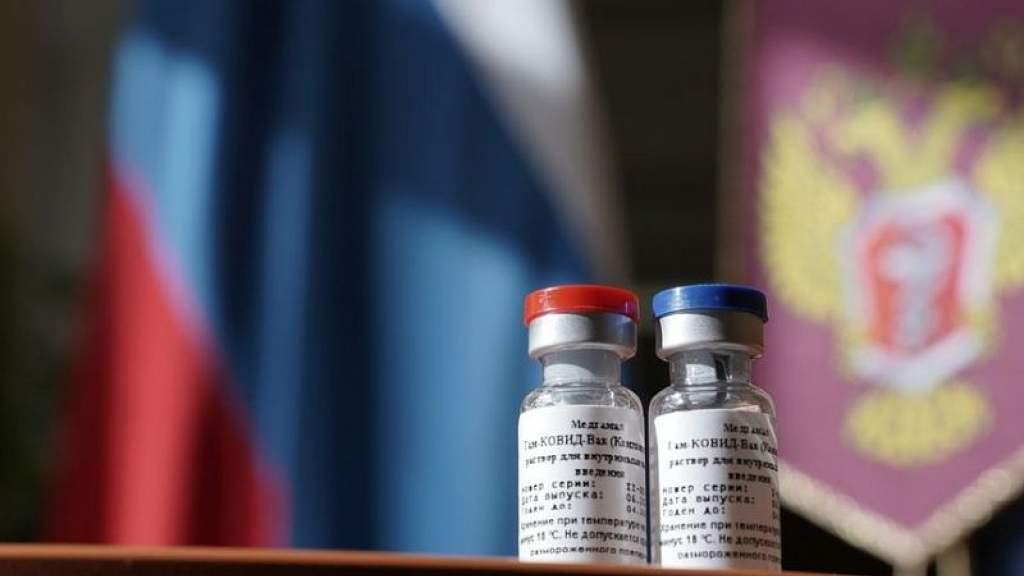 Более 100 млн доз вакцины «Спутник V» выпустят в Индии
