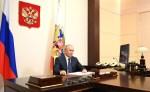 Ассамблея народов России окажет поддержку соотечественникам зарубежья