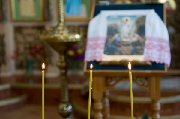 Западноевропейские приходы русской традиции сохранили самоуправление в составе РПЦ, отмечают эксперты