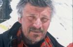 Скончался «Снежный барс» Тыйво Сармет