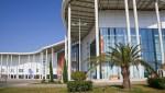 Сириус станет университетским городом нового типа