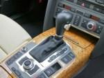 Чем грозит езда на автомобиле с непрогретой коробкой передач