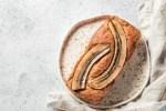 Чем полезен банановый хлеб? Классический рецепт бананового хлеба