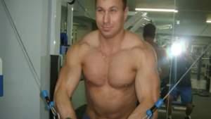 Чемпион мира по фитнесу Александр Дюкарев рассказал о своем положительном отношении к сдаче ГТО