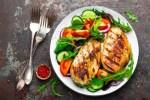 Что произойдёт, если есть мясо каждый день? Какое мясо полезнее? Мнение учёных