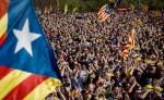 «Русские идут!» – теперь и в Каталонию