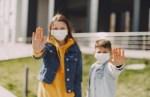 Мониторинг ТУ: коронавирусом заражено 0,4% населения Эстонии