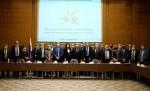 В Ливане отметили Единый день выпускника российских вузов