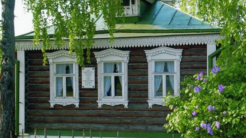 Дни Есенина начались в Ереване