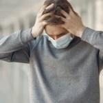 Свежие данные: коронавирус выявлен в Эстонии еще у 80 человек