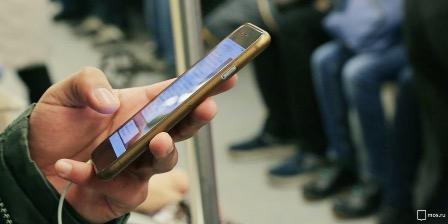 Мобильное приложение на 7-и языках для поддержки мигрантов создали в Якутии