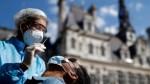 Специалист ВОЗ: вирус с нами навсегда, поэтому нужно найти «новую норму» жизни