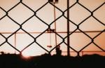 COVID-19: выздоровели уже 127 заключенных Вируской тюрьмы