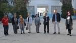 К 100-летию Русского исхода в Тунисе подготовили программу по сохранению исторической памяти