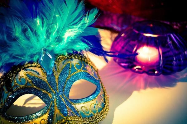 Открывается IV Международный фестиваль театральных школ стран БРИКС