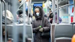 Эпидемиолог: люди в целом начали понимать серьезность ситуации