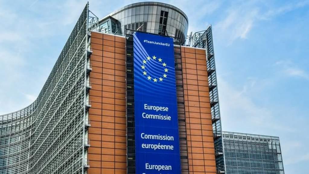 Еврокомиссия уличила Эстонию в нарушении: возбуждено дело