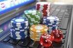 Начат сбор подписей за запрет интернет-казино в Латвии