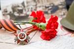 Международный конкурс к 75-летию Победы собрал участников в возрасте от 7 до 106 лет
