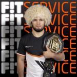 Дядя Хабиба Нурмагомедова о новом бою спортсмена: «Я бы хотел этого»