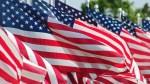 В США подводят итоги президентских выборов
