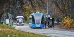 Московский трамвай отмечен престижной международной премией