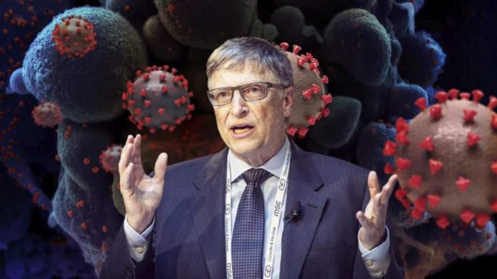 Гейтс предрек «плохие новости» по коронавирусу