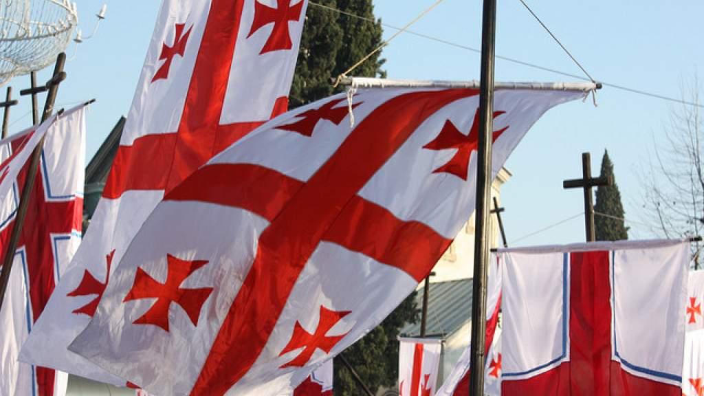Глава КСОРС Грузии Николай Свентицкий рассказал о самых ярких событиях уходящего года