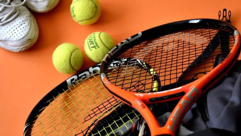 Кайа Канепи выиграла третий в этом году турнир серии ITF