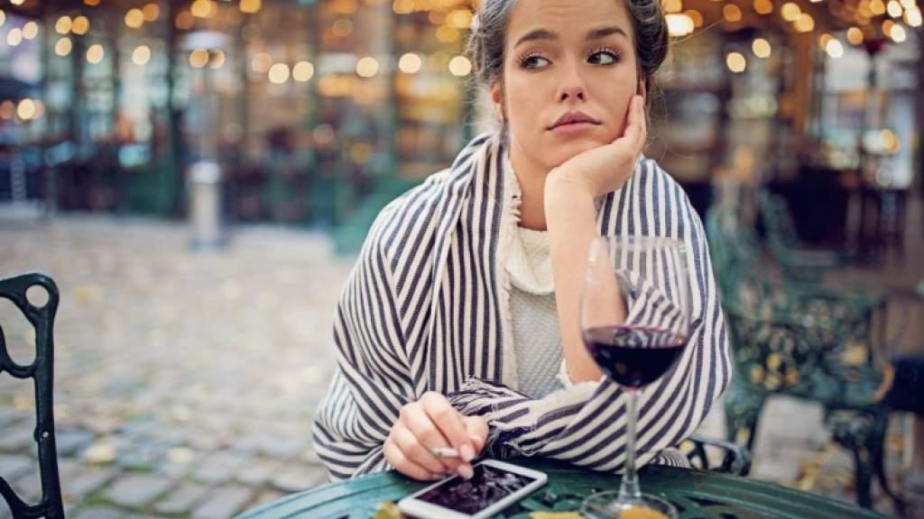 Как избавиться от вредных привычек? Как начать здоровый образ жизни? Советы психолога