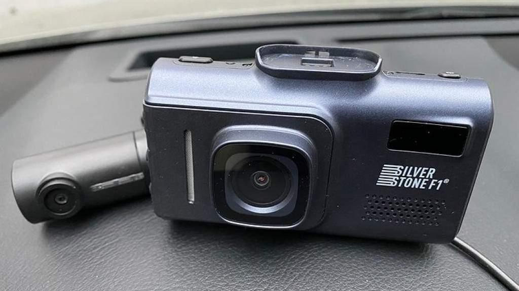 Какой видеорегистратор-антирадар гарантированно защитит от любых ловушек ГИБДД