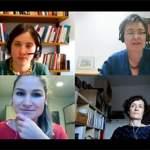 Курсы повышения квалификации для преподавателей РКИ завершились в Инсбруке