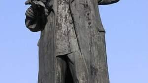 МИД России: сносом монумента в честь Конева в Чехии хотят стереть из памяти собственную историю