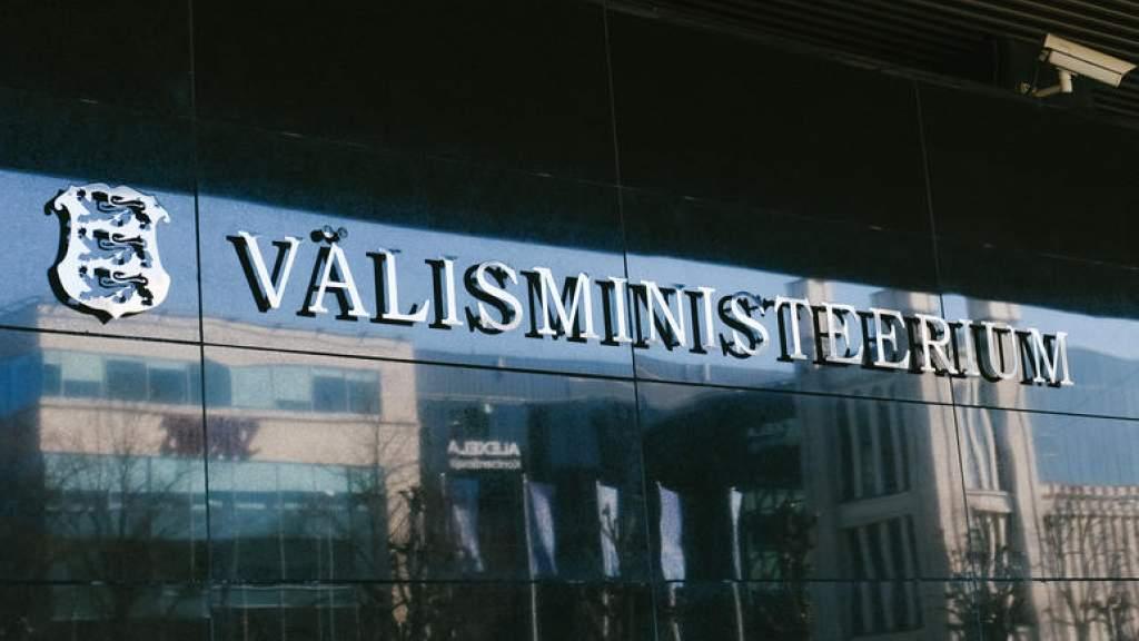 МИД запретил въезд в Эстонию еще 28 белорусским чиновникам