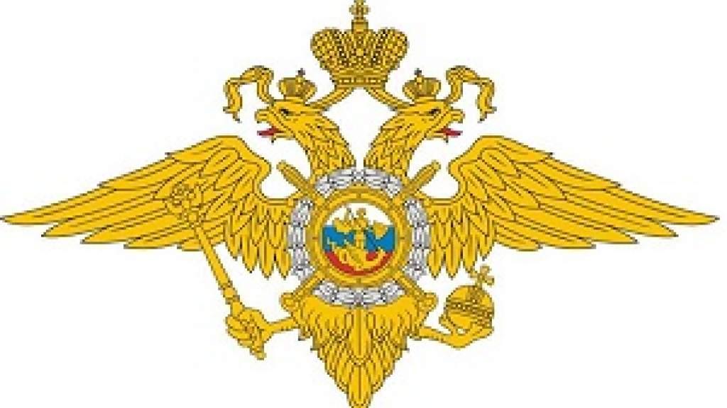 МВД создаст банк биометрических данных иностранцев и россиян