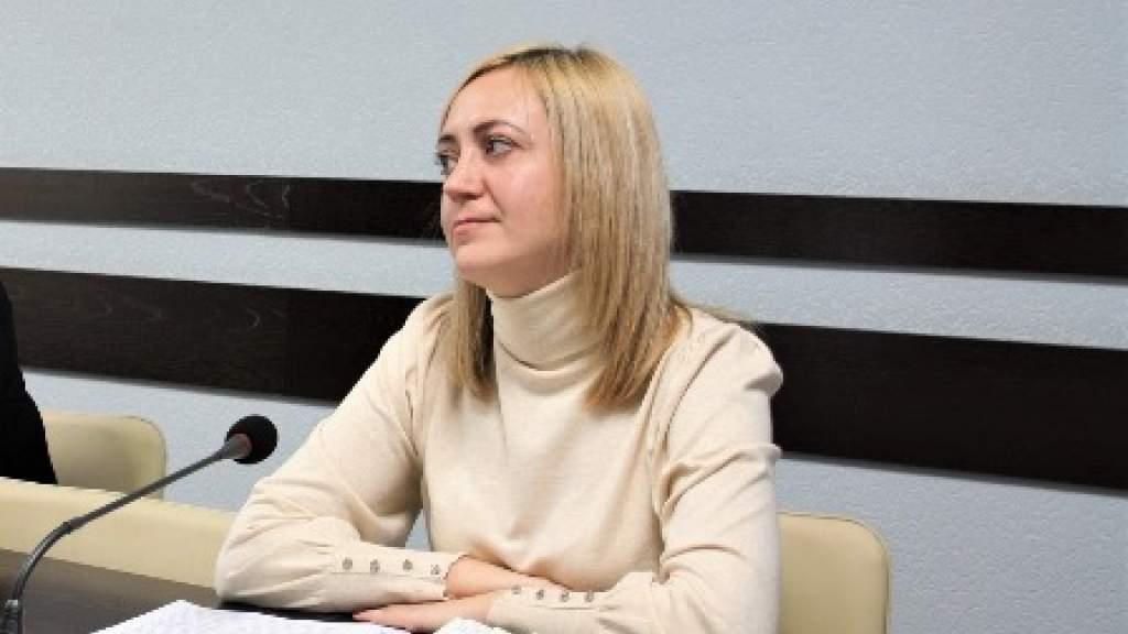 На Сахалине состоялась презентация программы переселения соотечественников
