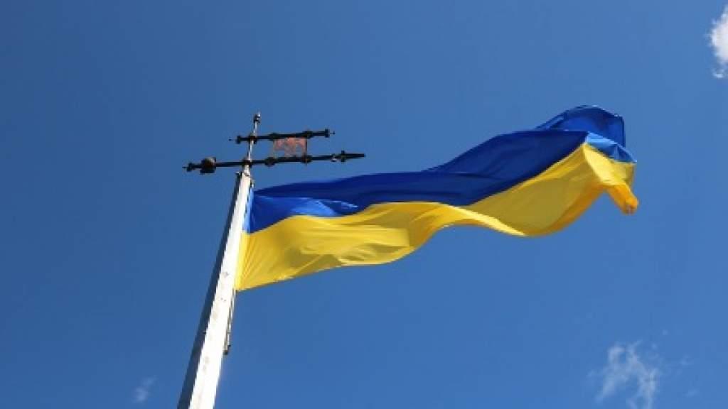На Украине считают отказ от вакцины «Спутник V» соучастием в убийстве граждан