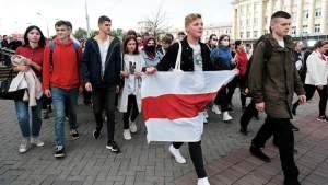 Обозреватель NI объяснил, почему провалилась цветная революция в Белоруссии
