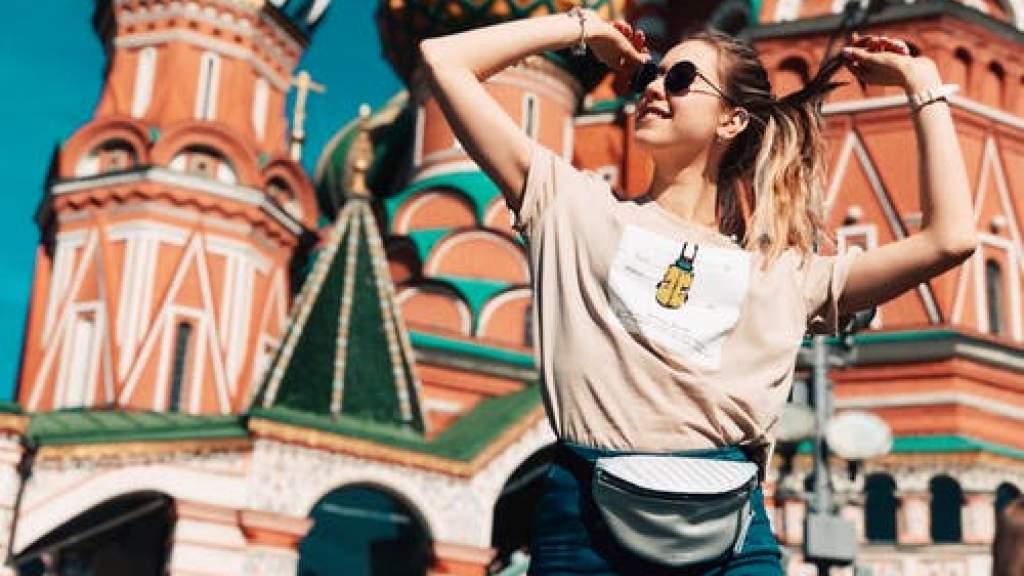 Образовательный марафон «Актуальная Россия» пройдёт на Балканах