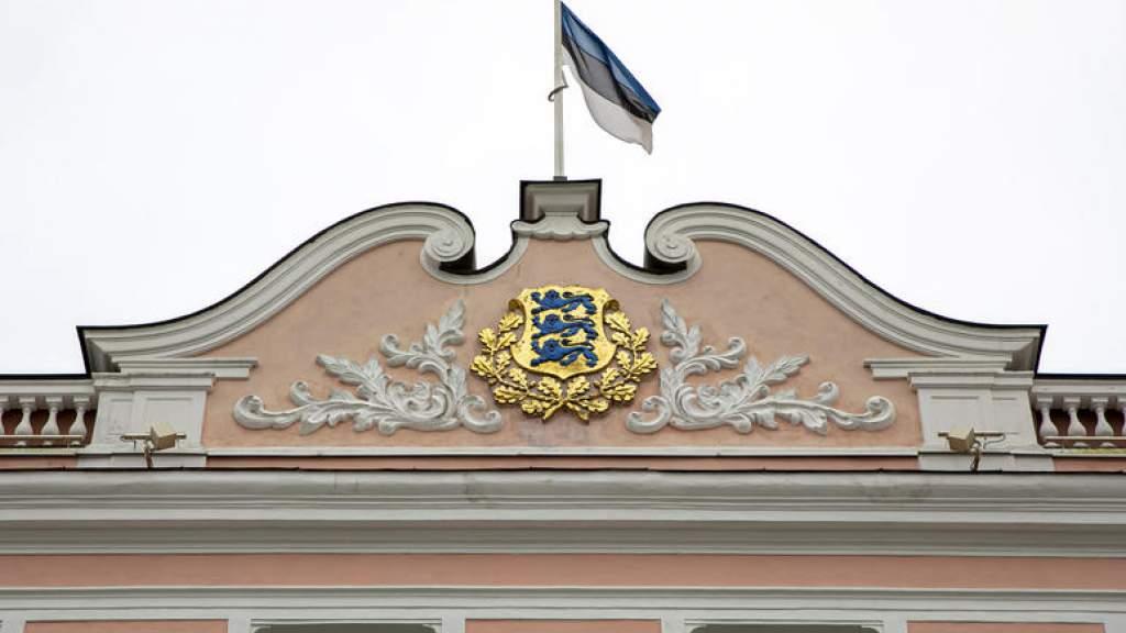 Парламент дал зеленый свет созданию Транспортного департамента