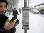 Платные парковки: итоги восьми лет взимания платы «за воздух»