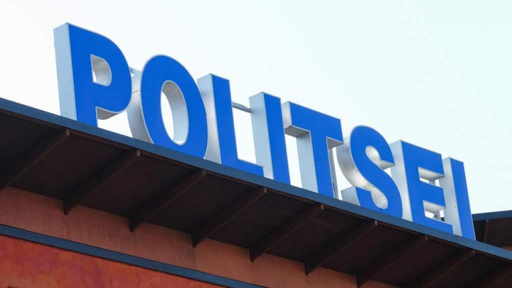 Повредил ограждение: полиция ищет свидетелей ДТП в Таллинне