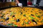 Правила средиземноморской диеты. Почему жители Средиземноморья такие здоровые?