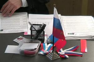 Фонд «Русский мир» приветствует участников Х Международного фестиваля сближения культур в Польше